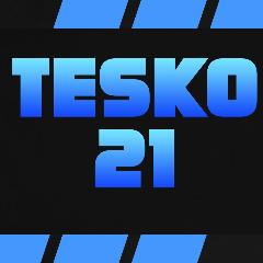 Avatar Tesko21