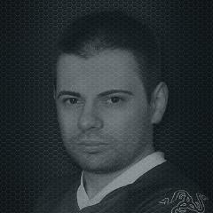 Player LeonGER96 avatar
