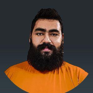 Player mphh avatar