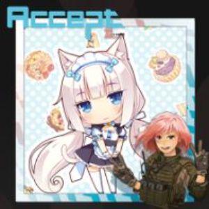 Player JeySama avatar