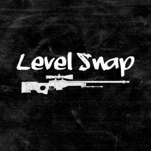 Player LevelSnap avatar