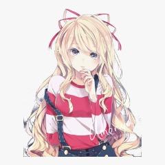 Player SenpaiDuD avatar