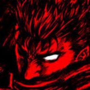 Player -mortiitei avatar