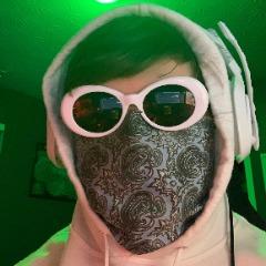 Player WheatThin avatar