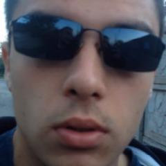 Player KMSPOCSGO avatar