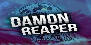 Avatar DamonReaper