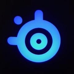 Player BALUMBAYE avatar