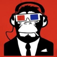 Player Fede_19 avatar