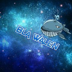 Avatar BLA_WALEN