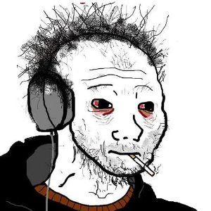Player INS-- avatar