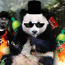 Player PAND0S avatar