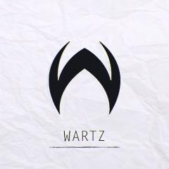 Avatar Martiniop