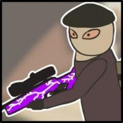 Player Kserodivine avatar