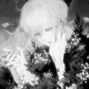Player OGproebal avatar