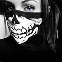 Player pindol1234 avatar