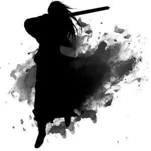 Player Panda_CGS avatar