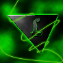Player OnLyCZE avatar