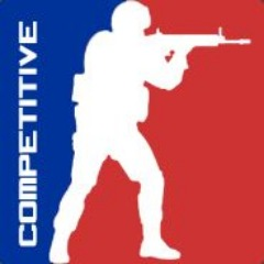 Player A6siii avatar