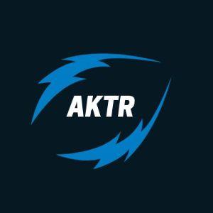 Player AkTR avatar