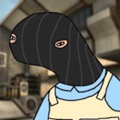 Avatar WhiteNigg117