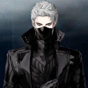 Player DantesXD avatar