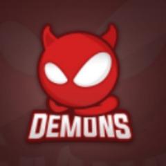 Player SHELVY avatar