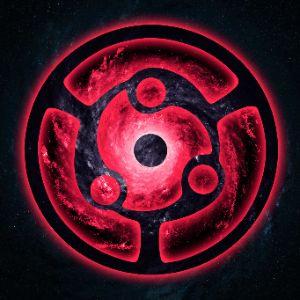 Player s1mpax avatar