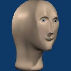 Avatar YaBoyHsoj