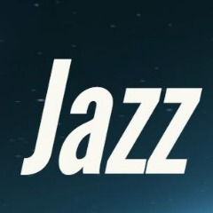 Avatar JazzHoward