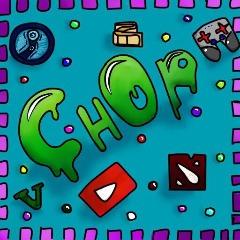 Avatar Chop_22833