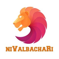 Avatar albachari13