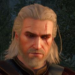 Player Zyliii avatar