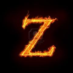 Avatar Zerko2