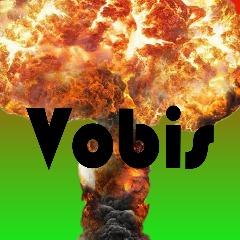 Avatar Vobis_-_