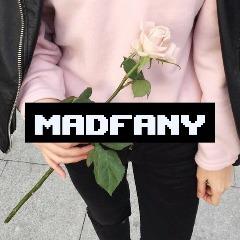 Avatar Madfany