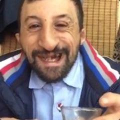 Player przeprasham avatar