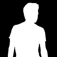 Player hardk1ller avatar
