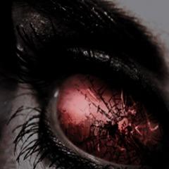Player DarkHonor125 avatar