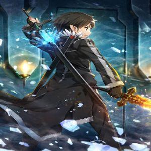 Player masteruip avatar