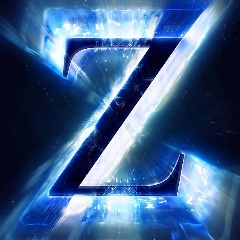 Avatar Z0RK-