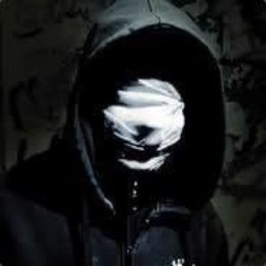 Player -Sobol- avatar