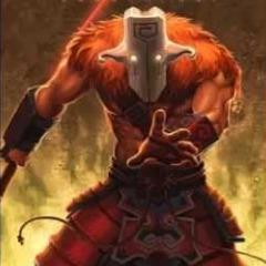 Avatar JonyZielony