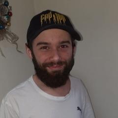 Player -UF0 avatar