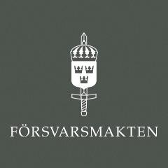 Player swedenbyase avatar