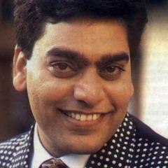 Avatar Bachabhai