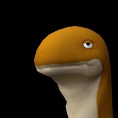 Player MMarauder avatar