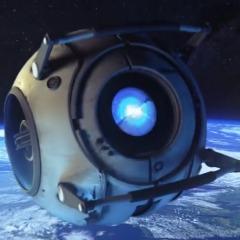 Player Maskaass avatar