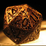 Player shokzolaad avatar