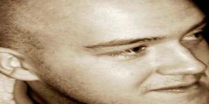 Player Kane avatar