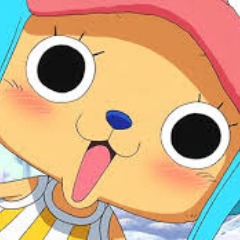 Player Tonygomu avatar